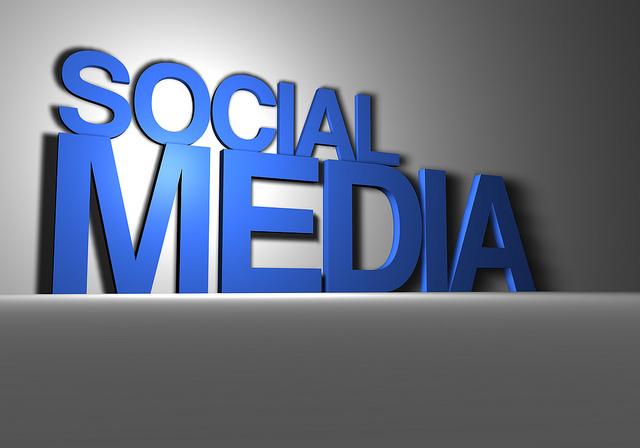 3 social news di settimana: Facebook, Twitter, Snapchat