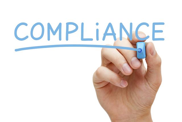 Controlli formali sulle dichiarazioni 2015 e lettere di compliance: c'è tempo fino al 2 ottobre per inviare i documenti e fornire chiarimenti