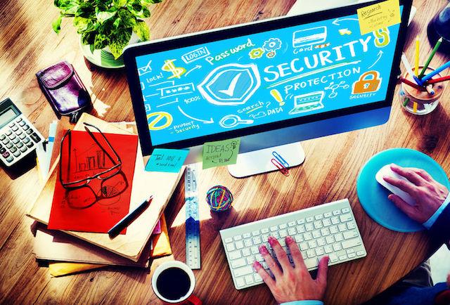 Sicurezza dei dati aziendali: come si comportano i dipendenti?