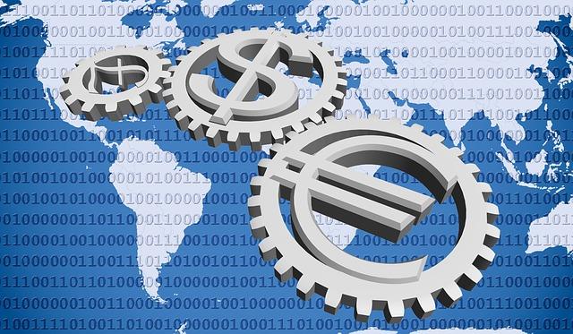 Aibe Index: l'Italia perde attrattività per gli investitori esteri