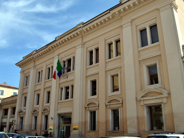 Sassari, contributi per fiere e mostre in Italia e all'estero