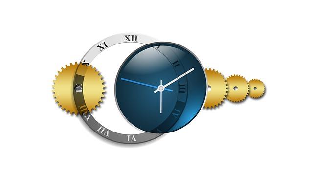 Regole per i versamenti Iva: le risposte ai quesiti su differimenti, rateazioni e compensazioni