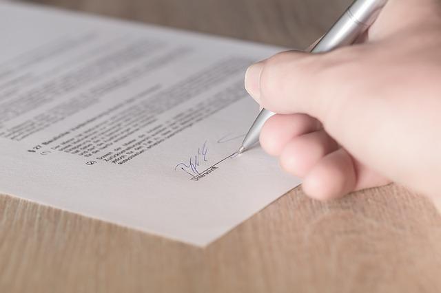Ancora sulla successione nel contratto di locazione in caso di trasferimento di azienda