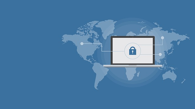 La sicurezza non è mai stata così importante – Previsione #4 per le aziende connesse 2017