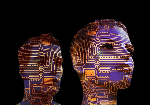 Uno studio rivela che è la resistenza culturale al cambiamento il principale ostacolo alla Trasformazione Digitale
