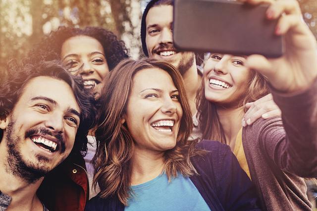 Millennials: 7 su 10 sognano di diventare imprenditori
