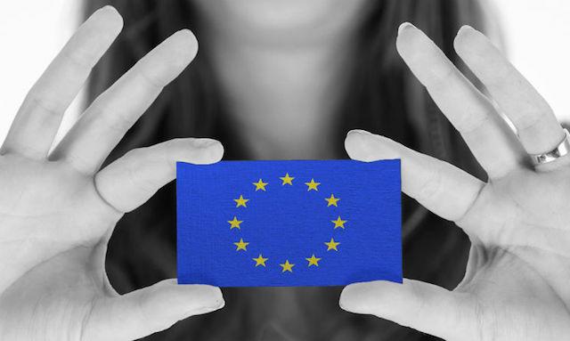 Premio europeo per la promozione di impresa 2017