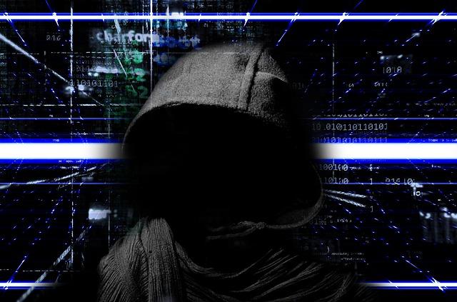 Come proteggere il brand online da azioni fraudolente?