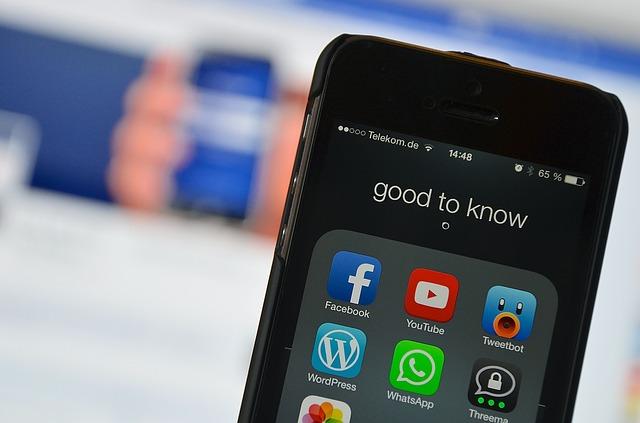 La comunicazione è la chiave per fidelizzare i consumatori