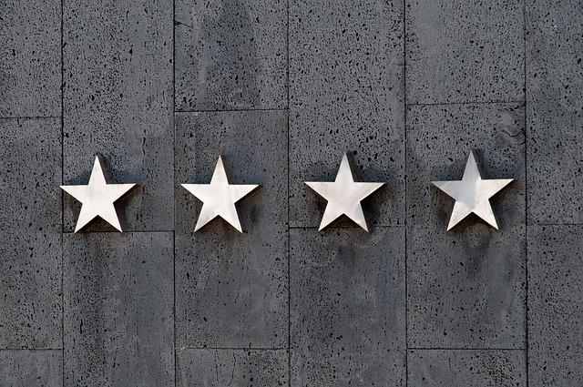 Legalità: il rating approda nel Registro delle Imprese