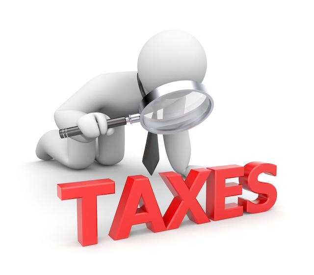 Gli effetti dei provvedimenti fiscali sulle imprese