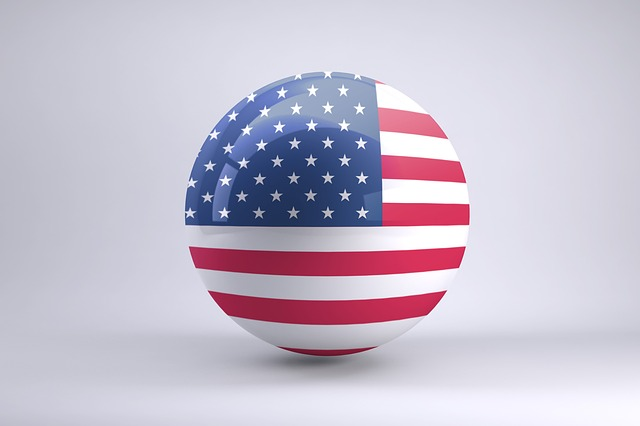In forte crescita in USA il bello e ben fatto italiano