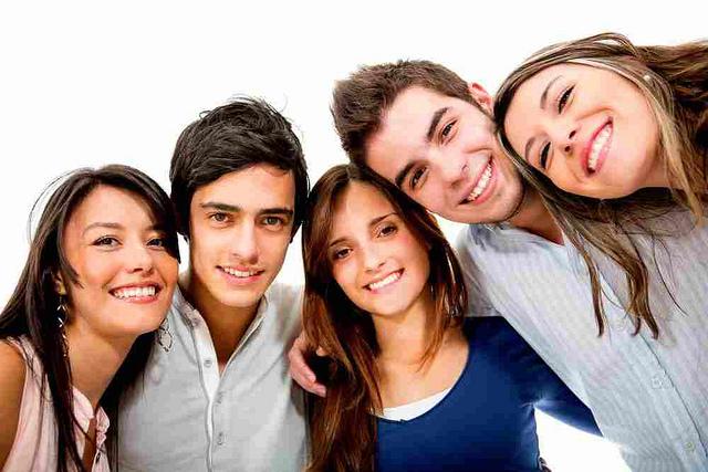 Sono i Millennials a fare i conti maggiori con la disoccupazione