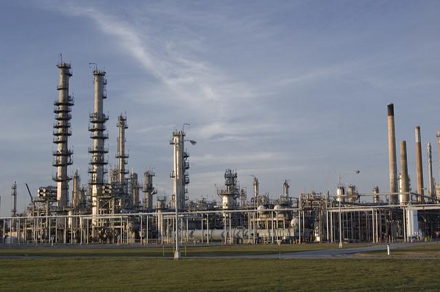 Confindustria: attività industriale in ulteriore recupero, +0,4% in giugno su maggio