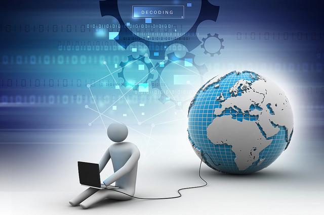 Novità per le PMI: dal Cipe fondi per la digitalizzazione