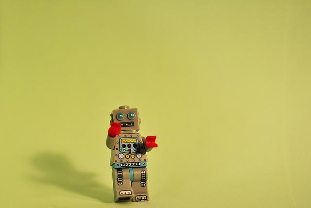 Industria 4.0: cinque domande fondamentali per capire come i robot influenzeranno il mondo del lavoro