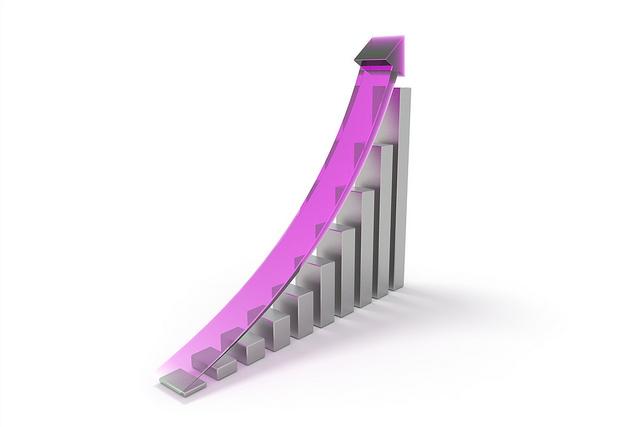 La ripresa del settore manifatturiero dell'eurozona accelera ulteriormente e il PMI tocca il record su 74 mesi