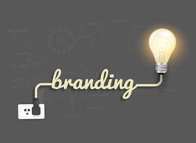 """Netnografia e branding: ricavare insight """"forti"""" per prendere decisioni importanti"""