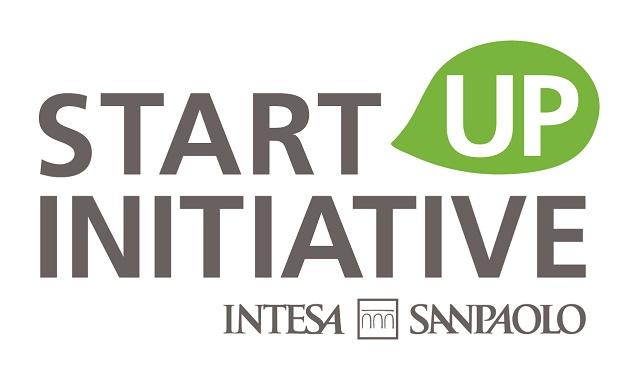 Industria 4.0: fino a 5 milioni di euro per la tua idea innovativa