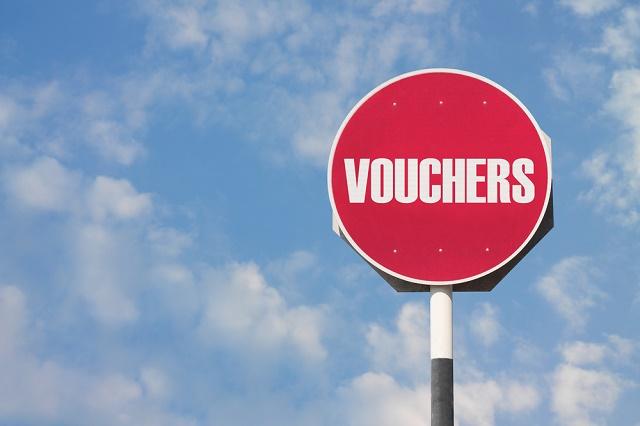 Voucher per le PMI: adottata la delibera CIPE sulla copertura finanziaria