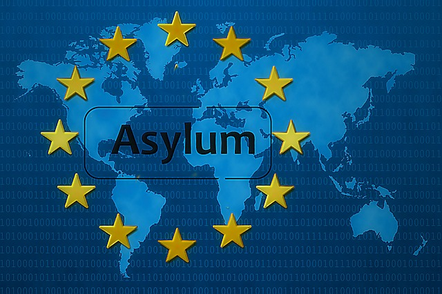 Crisi dei migranti e sicurezza, nuove sfide per l'Europa