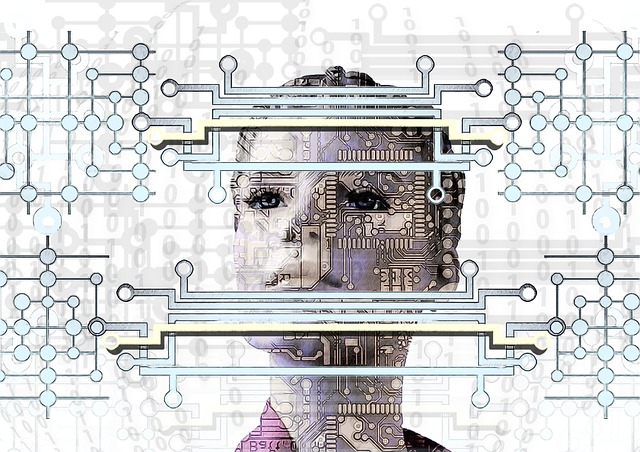 L'intelligenza artificiale e gli analytics contribuiscono ad accelerare la trasformazione degli ambienti lavorativi