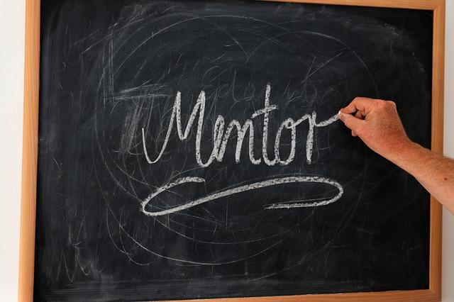 Unioncamere, attività di mentoring per le imprese