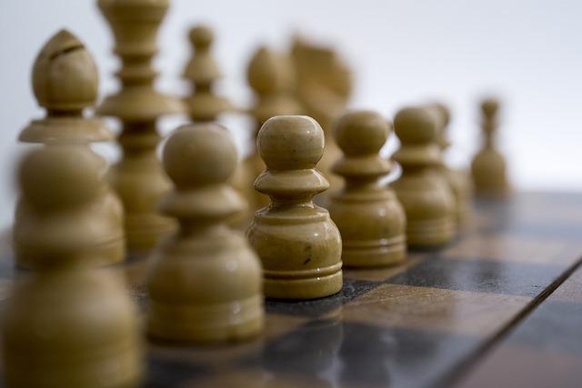 La pianificazione strategica come strumento di crescita