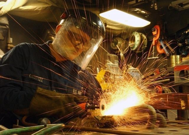 Osservatorio Lavoro CNA: «Maggio record per l'occupazione nelle piccole imprese. In un anno cresciuta del 3,8%»