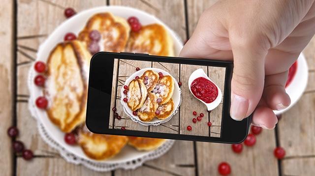 Netnografia e food: le emozioni al servizio di branding e nuovi prodotti