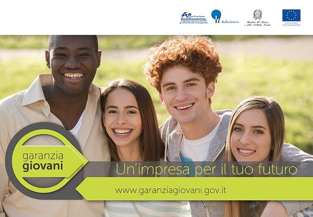 Garanzia Giovani: il programma rifinanziato con 1,3 miliardi di nuove risorse
