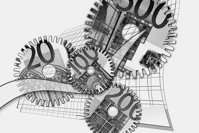 Aggiornati i requisiti per l'accesso al Fondo per il credito aziende vittime di mancati pagamenti