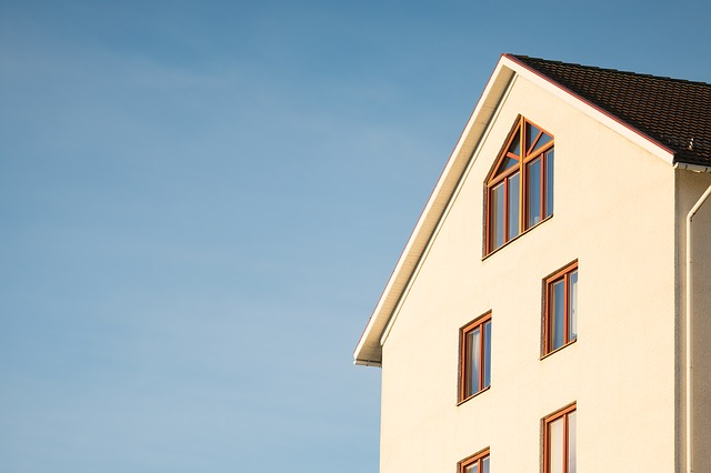 Mercato immobiliare in accelerata, anche se a ritmi inferiori