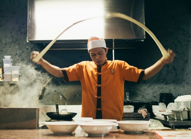 Imprese: una su 10 è guidata da stranieri