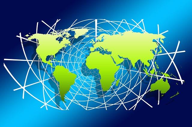 Italia nell'economia internazionale: 462 miliardi di dollari di export nel 2016