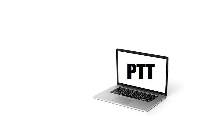Dal 15 luglio 2017 attivo in tutta Italia il processo tributario telematico