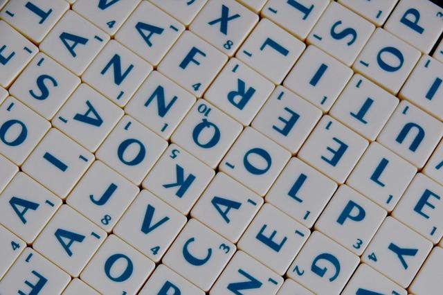 Netnografia e naming: un approccio solido ed efficace. E molto conveniente