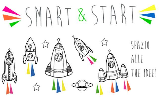 Smart&Start, ecco le novità