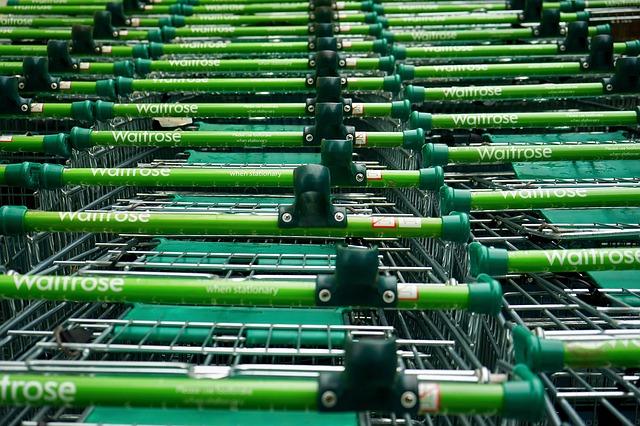 """Indicatore consumi Confcommercio: a giugno, prosegue l'andamento al """"ralenti"""""""