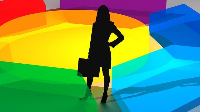 Torna il Premio GammaDonna, riconoscimento all'imprenditoria innovativa di donne e giovani
