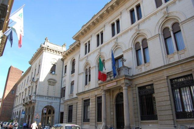 Pavia, ciclo di workshop per le nuove imprese