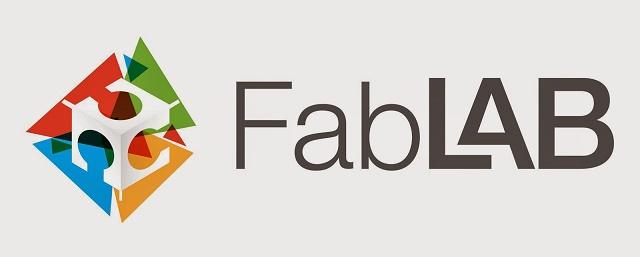 Lazio, inaugurata la nuova sede del FabLab