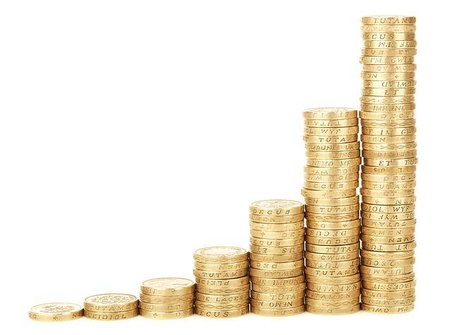 A luglio 2017 il settore statale registra un avanzo di 11,2 miliardi di euro