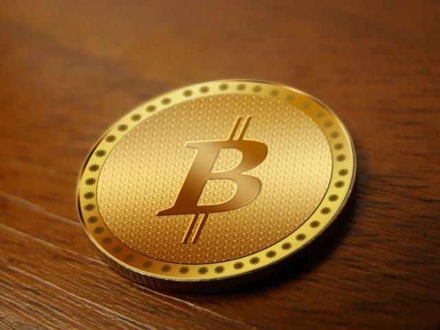 Criptovalute: moneta oppure no?