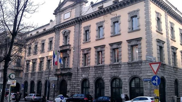Bergamo, incentivi dalla Camera di Commercio per l'alternanza scuola-lavoro