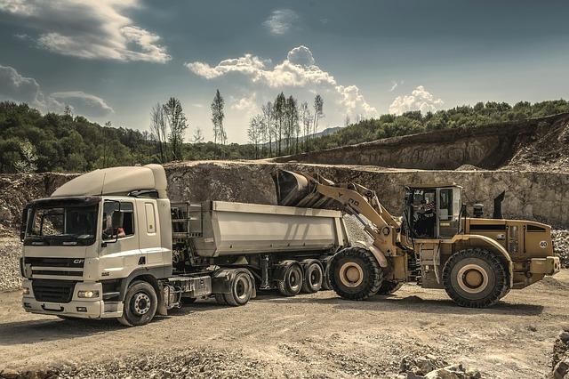 """Ambiente: """"terre e rocce da scavo"""" in GU, disciplina più semplice per rifiuti-sottoprodotti"""