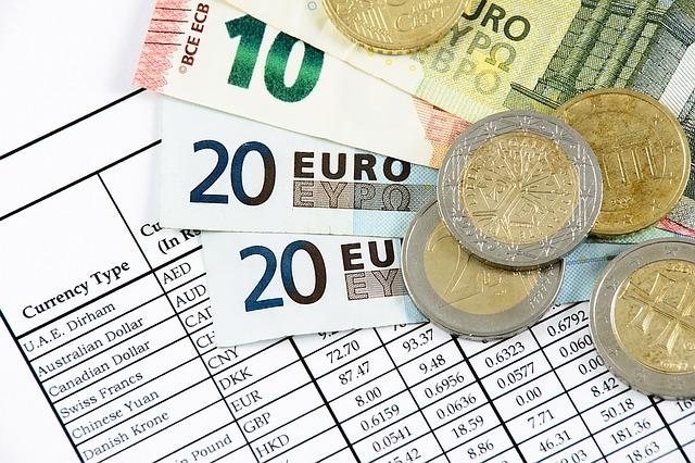 Amministratore di società di capitali: novità fiscali e contributive