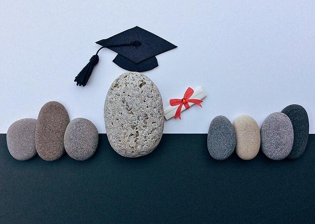 Borse di studio e formazione: nuovi progetti per il Centro Studi Sances