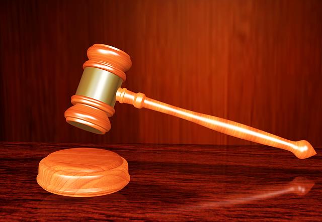 Fisco condannato se non rispetta l'istanza del contribuente
