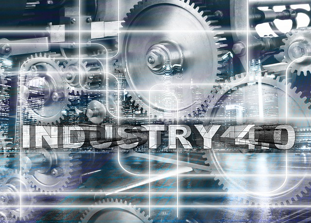 Industria 4.0: tra conoscenza ed implementazione